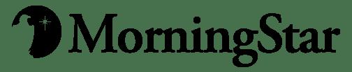 Morningstar Ministries
